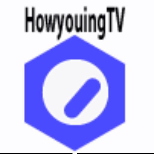 howyou-ing.tv編集部